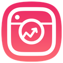 Insta (social networking services)
