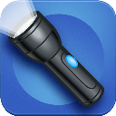 Flashlight  Blinking light