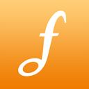 flowkey: Learn piano