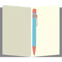 Classic Notes Lite - Notepad