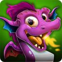 سرزمين اژدها - نبرد اژدها و زامبی!
