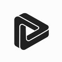 FocoVideo – Music Video Editor