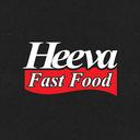 Heeva