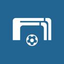 فوتبال 11 - نتایج زنده فوتبال