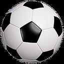 be footballer