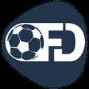 footballdokht