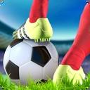 2019 Football Fun - Fantasy Sports Strike Games