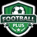 فوتبال پلاس