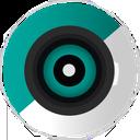 Footej Camera 2