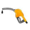 بنزین یاب   یافتن پمپ بنزین