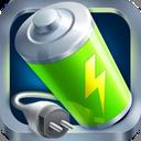 ذخیره شارژ باطری