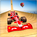 Formula Car Race Game 3D: Fun New Car Games