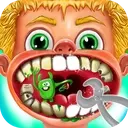 Kids Dentist; Kids Learn Teeth Care