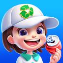 Mergical-Fun Match Island Game