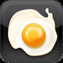 world of omlet