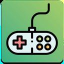 چارخونه (مجموعه 4 بازی تفننی)