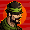 شکارچی ۲۷۲