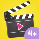 Creative Movie Maker for Kids