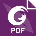 Foxit PDF Reader Mobile - Edit and Convert