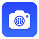 Camera Translator - Free All Languages