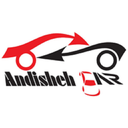 Andisheh Car