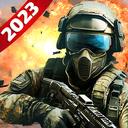 جعبه مرگ