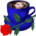 کافه عشق