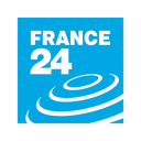 FRANCE 24 - Live international news 24/7
