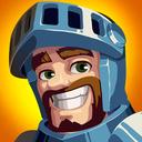 Knight & Glory (Online)