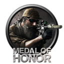 Medal Of Honor play station