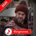 Ertugrul Ghazi Ringtones : Ertugrul Call Ringtone