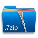 Rar File Extractor for android: Zip File Opener
