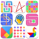 Super Brain Plus - Keep your brain active