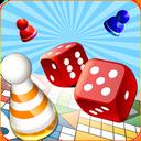 Ludo Party - Classic Dice Board Game 2021