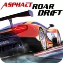 Mr. Car Drifting - 2019 Popular fun highway racing