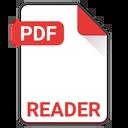 Fri PDF XPS Reader Viewer