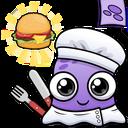 Moy 🍔 Restaurant Chef