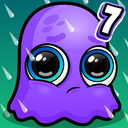 Moy 7 the Virtual Pet Game