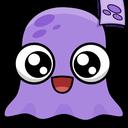 Moy 🐙 Virtual Pet Game