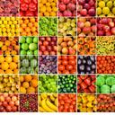خواص میوه ها بر سلامت