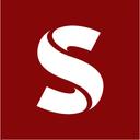 Sharek - Share Music & Transfer Files  - Share it