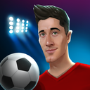 لواندوفسکی: ستاره جام EURO 2016