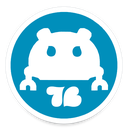 Tele Bot Pro