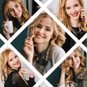 Photo Collage Maker, PIP, Photo Editor, Grid