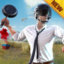 Survival Free Fire Squad Survival 3D
