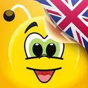 Learn English - 15,000 Words