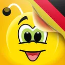 Learn German - 6000 Words - FunEasyLearn