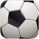فوتبال گروهی (آفلاین)