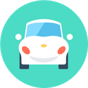 آموزش رانندگی
