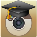 آموزش اینستاگرام + عکس پروفایل